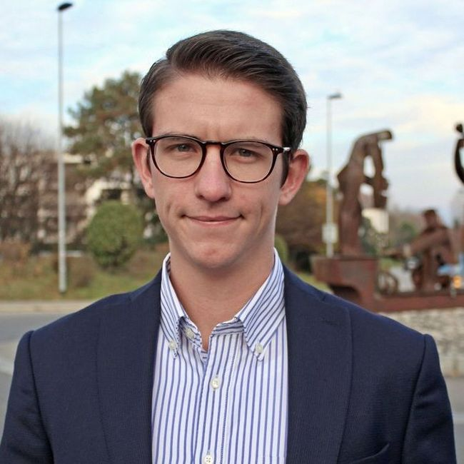 Marc-Antoine Siegwart
