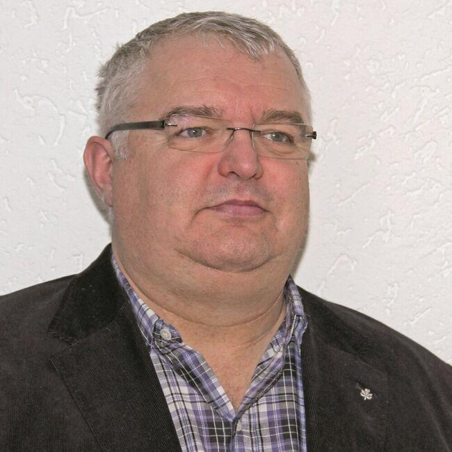 Sébastien Pittet