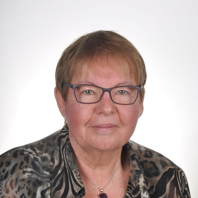 Annette Chanson