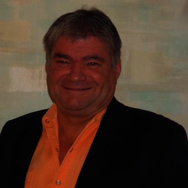 Louis-Claude Pittet