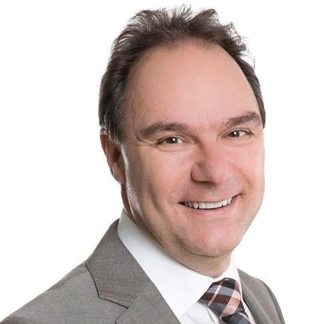 Marc Morandi
