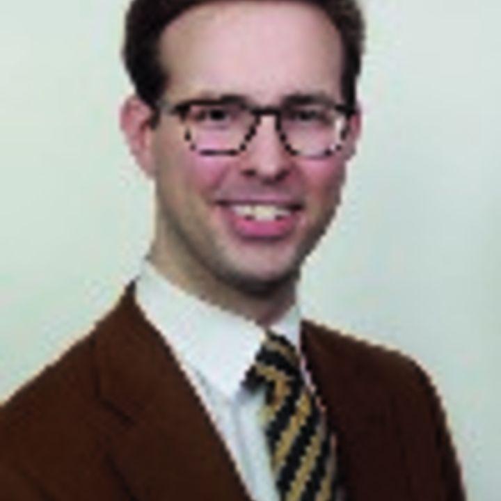 Steven Kubler